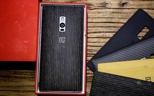 Смартфоны OnePlus: история от «убивец флагманов» до полновесных флагманов – фото 3
