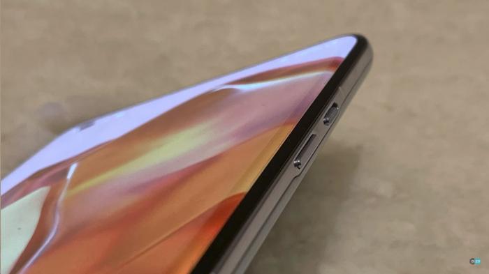 Зацените дизайн OnePlus 9 Pro с камерой Hasselblad – фото 5
