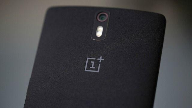 OnePlus 5T с Snapdragon 836 выйдет осенью – фото 2