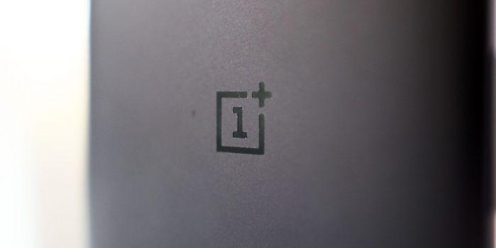 OnePlus празднует свое 4-летие. Весь путь в одном видео – фото 1