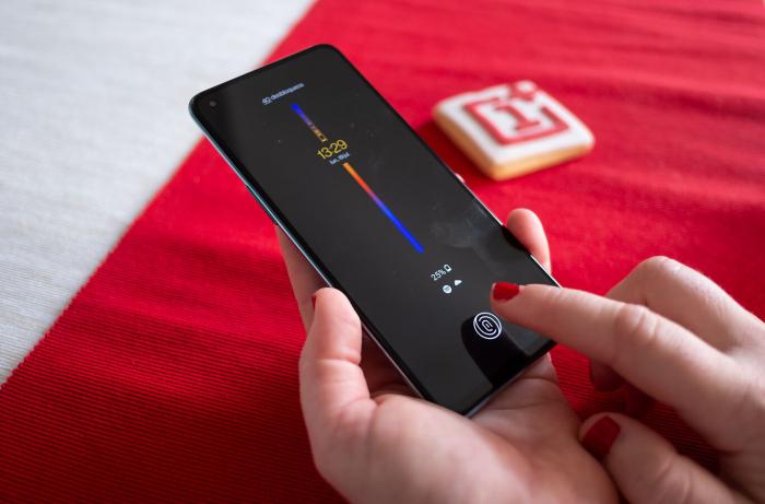 Анонс OnePlus Nord 2: король среднего сегмента? – фото 4