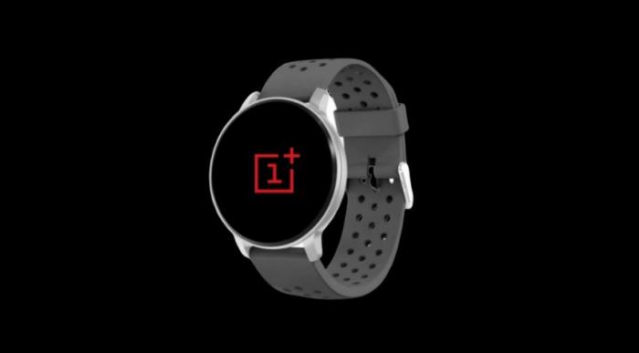 Смарт-часы от OnePlus еще ближе – фото 1
