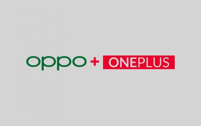 Выиграет или проиграет OnePlus от объединения с Oppo? – фото 1