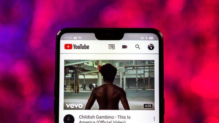 Oppo первой выведет на рынок смартфон со стеклом Gorilla Glass 6 – фото 3