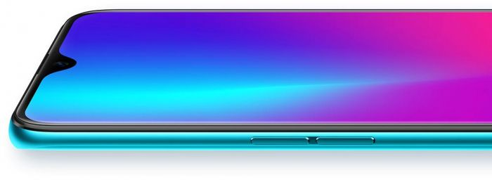 Стало известно, когда состоится анонс LG G8 и LG Q9 – фото 1