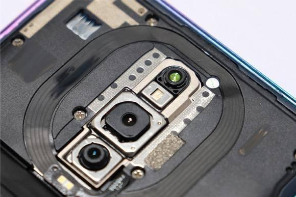 OnePlus 6T может получить уникальные фишки, которые позволят обыграть конкурентов на рынке – фото 2