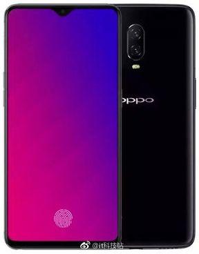 Oppo первой выведет на рынок смартфон со стеклом Gorilla Glass 6 – фото 1