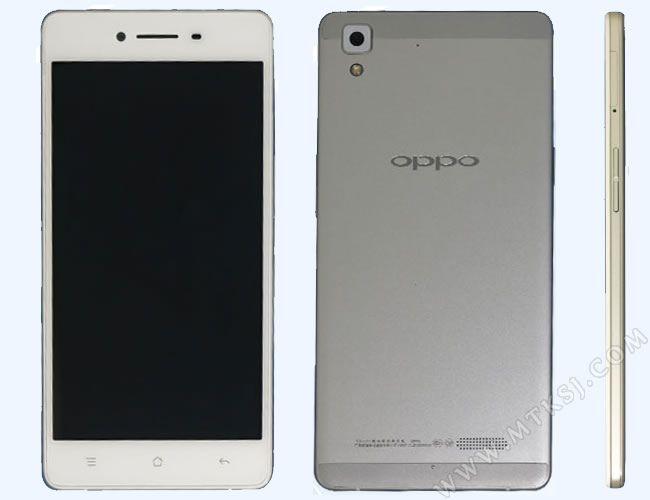 oppo-r7-tenaa-1