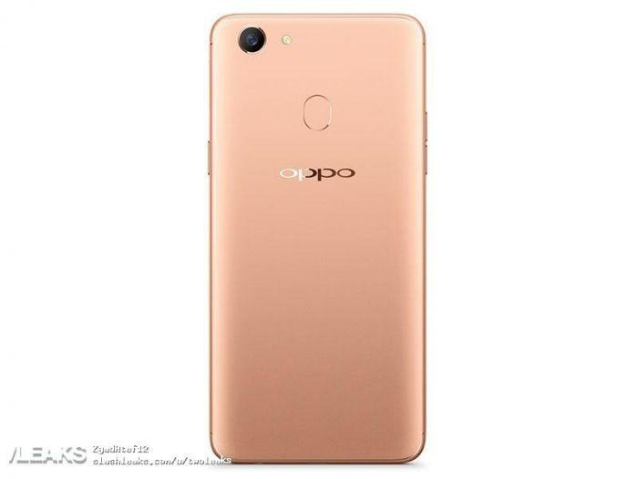 Oppo A79 выступит в жанре безрамочных устройств с бюджетным чипом и высокой ценой – фото 2