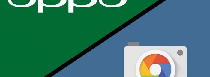 Oppo присоединилась к проекту CameraX API от Google – фото 2