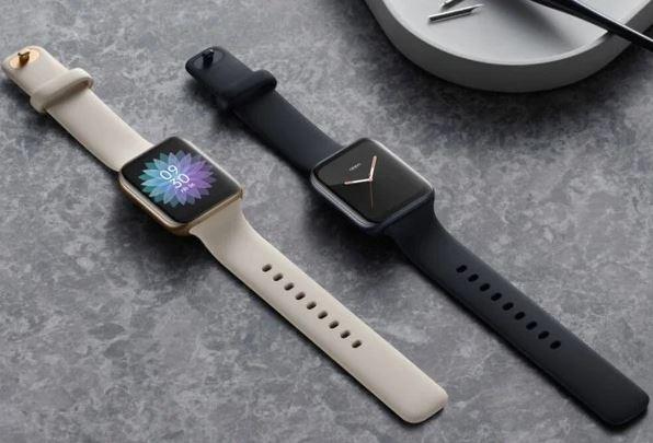OPPO готовится представить свои часы на WearOS на глобальном рынке уже совсем скоро – фото 3