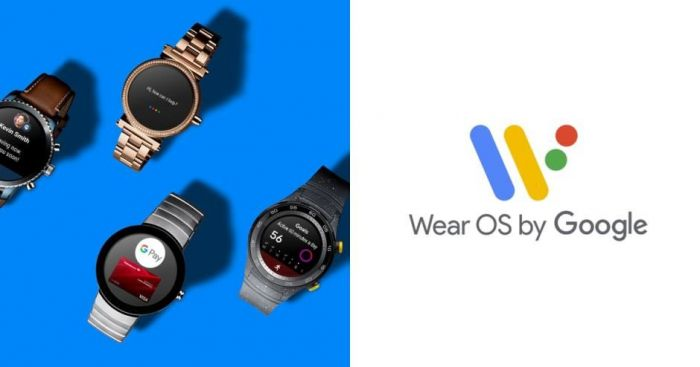OPPO готовится представить свои часы на WearOS на глобальном рынке уже совсем скоро – фото 2