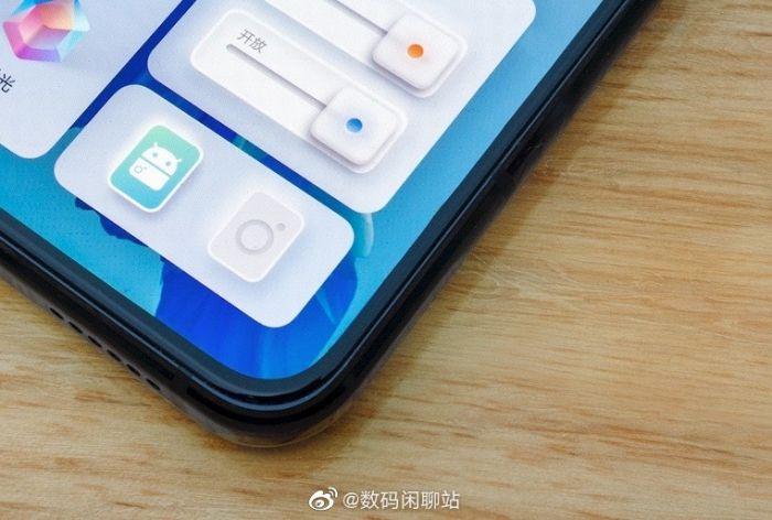 Один смартфон Vivo — две программные платформы: OriginOS и Android – фото 2