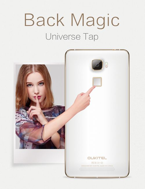 oukitel-Universe_Tap-1