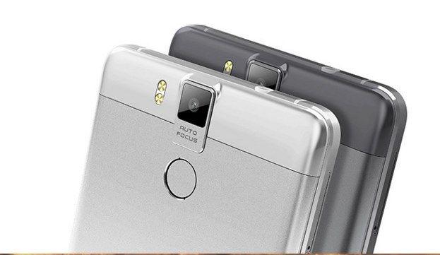 Oukitel K6000 Pro: обзор смартфона, разбить который сложнее, чем кажется – фото 1