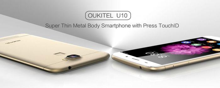 oukitel-u10-everybuying-22