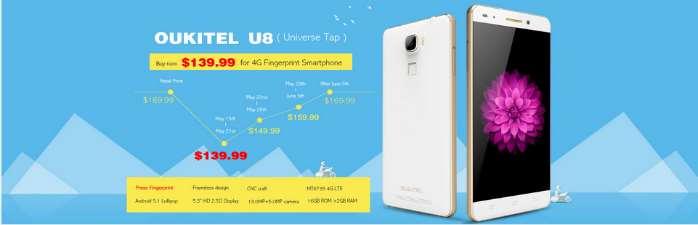 oukitel-u8-universe-tap-1