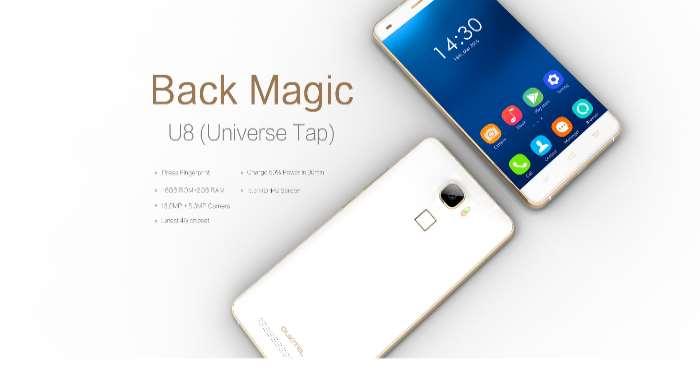 oukitel-u8-universe-tap-2