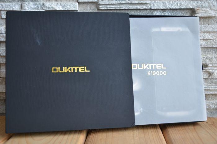 oukitel_k10000_obzor_korobka_1.JPG