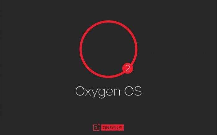 Что нового могут предложить в Oxygen OS 10