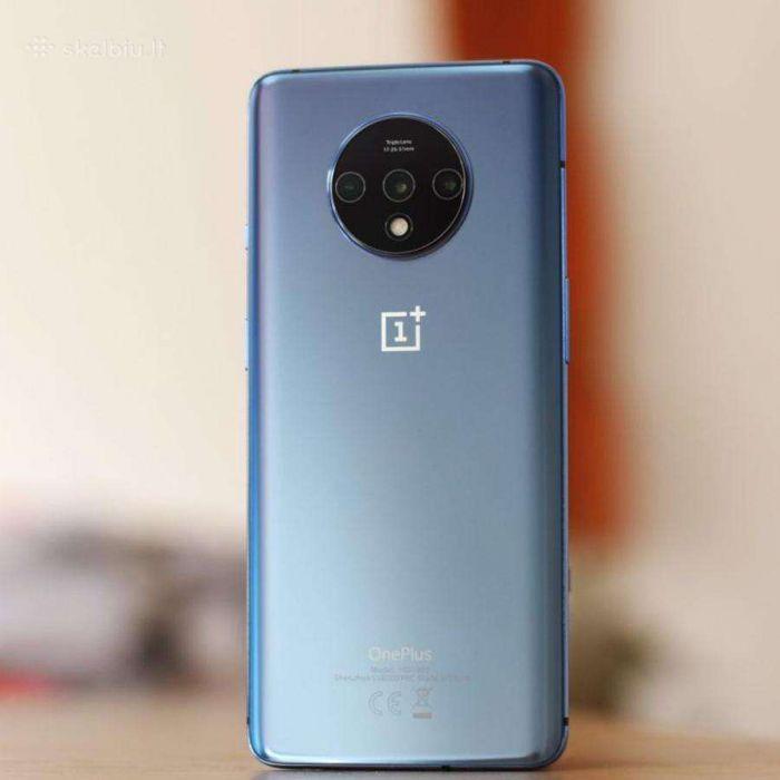 Пользователи некоторых смартфонов OnePlus заметят улучшения в работе с оперативной памятью после установки последнего обновления – фото 2