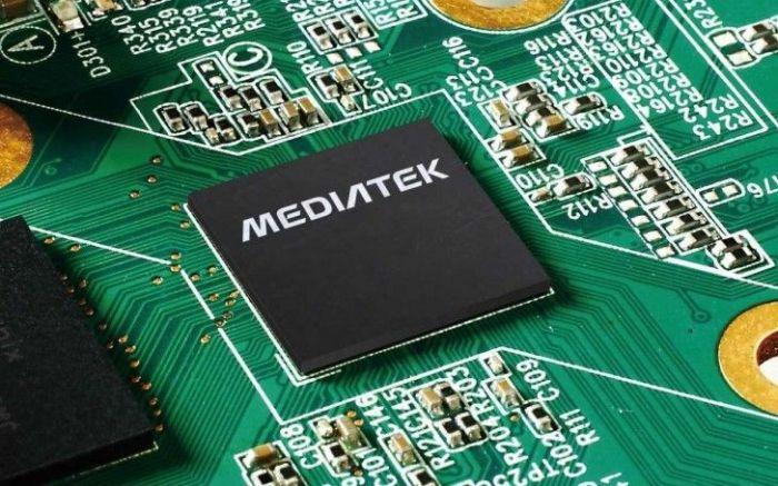 Анонс чипа MediaTek МТ6739: двойные камеры и дисплеи с соотношением сторон 18:9 придут в бюджетные смартфоны – фото 1