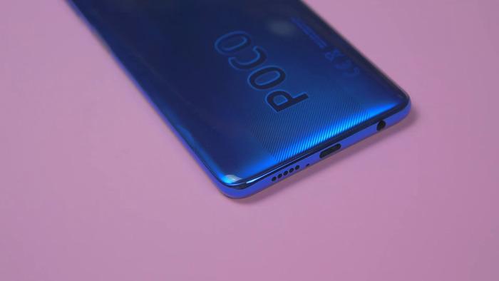 Обзор Poco X3 - это лучший смартфон Xiaomi и недорого! – фото 22