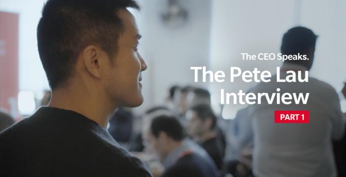 Глава OnePlus: какими смартфонами пользуется и о провале OnePlus X – фото 1
