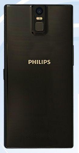 philips_i999_34