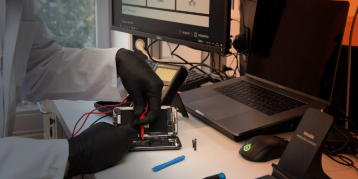 Силовики России купят оборудование для взлома смартфонов и доступа к переписке – фото 1