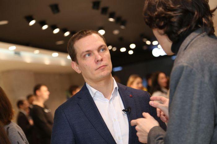 Samsung Galaxy Fold теперь будет продаваться и в Украине – фото 4