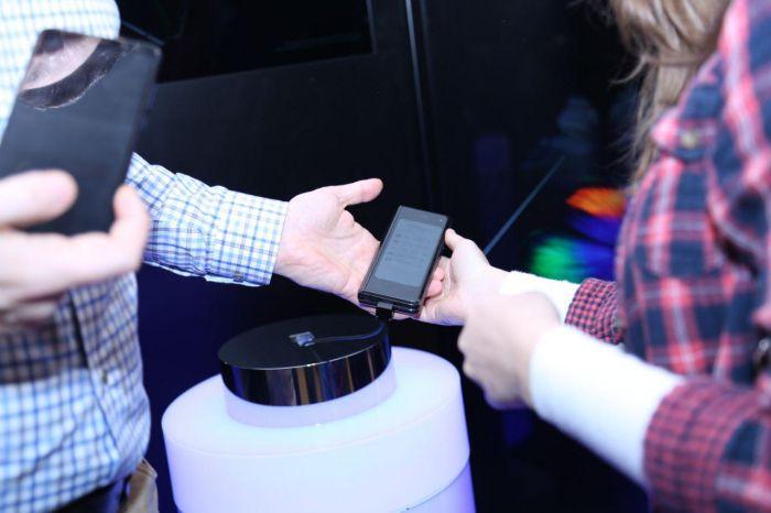 Samsung Galaxy Fold теперь будет продаваться и в Украине – фото 5