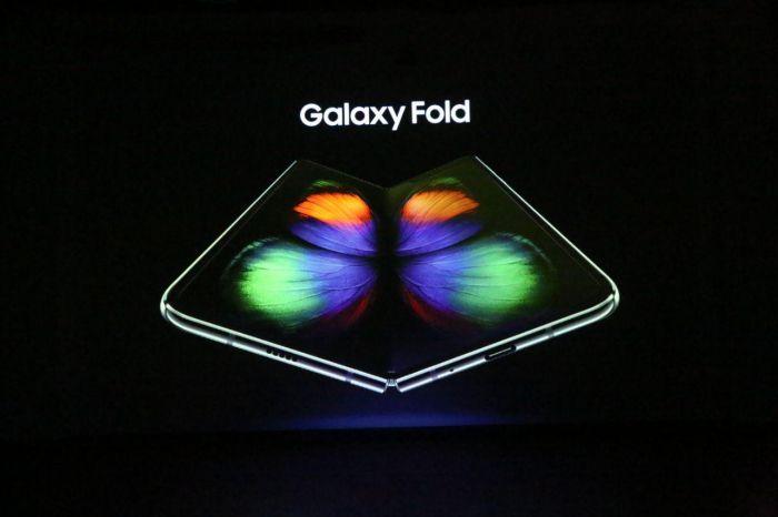 Samsung Galaxy Fold теперь будет продаваться и в Украине – фото 6