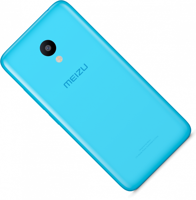 Meizu M3 (Meilan 3, M3 Mini, Blue Charm 3) представлен официально: $92 за версию 2+16 ГБ и $123 за версию 3+32 ГБ – фото 9