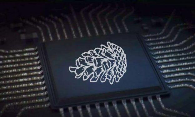 Массовое производство чипа Xiaomi Surge S2 для Xiaomi Mi6C или Mi6S стартует в третьем квартале – фото 2