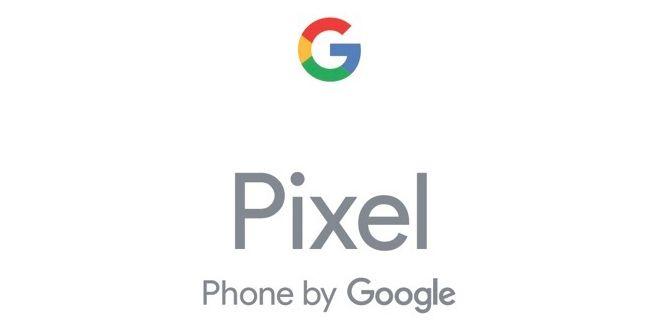 HTC, LG, TCL и Coolpad соперничают за право производить  Google Pixel 3 – фото 1