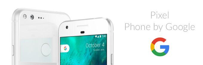 Затраты на рекламу Google Pixel и Pixel XL только за 2 дня составили 3.2 млн долларов – фото 1