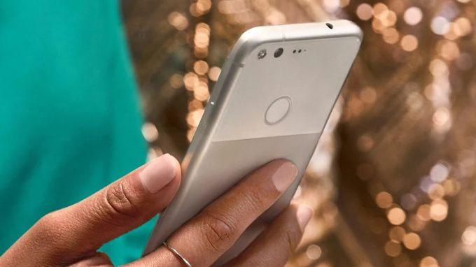 Google Pixel и Pixel XL претендуют на звание лучших  камерофонов – фото 1