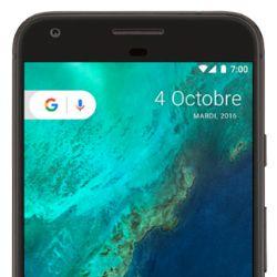 Почему Google Pixel и Pixel XL не стали водонепроницаемыми как iPhone 7 и Samsung Galaxy S7 – фото 1