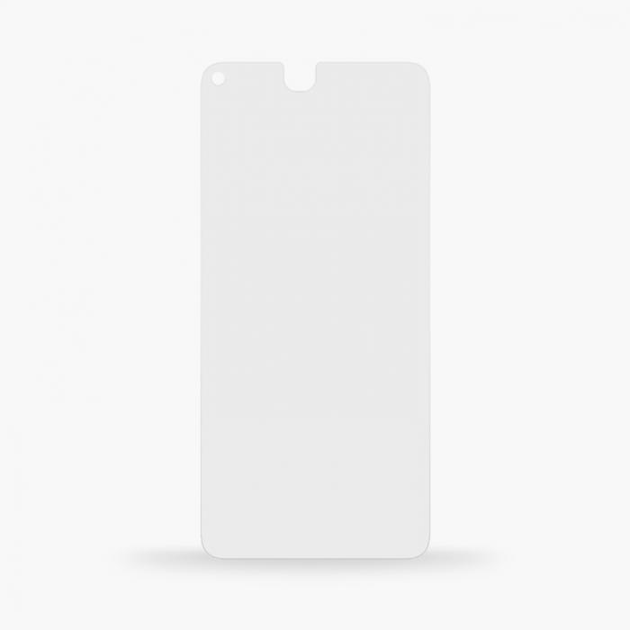 Pixel 5 стекло