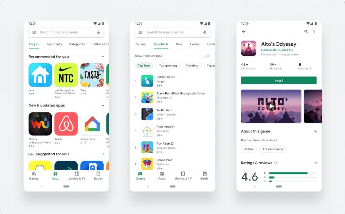 Google усилит работу над удалением вредоносной и раздражающей рекламы из Android-приложений – фото 2