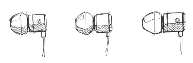 OnePlus анонсировала наушники Type-C Bullets с разъемом USB-C – фото 3