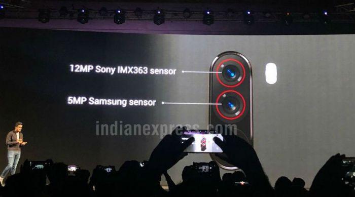 Анонс Xiaomi Pocophone F1 (Poco F1): «бюджетный» и скоростной флагман – фото 3