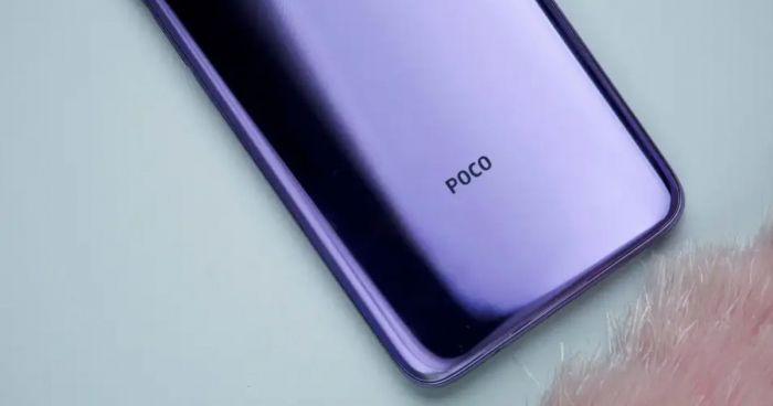 Poco объяснила, почему превращала модели Redmi в собственные смартфоны – фото 1
