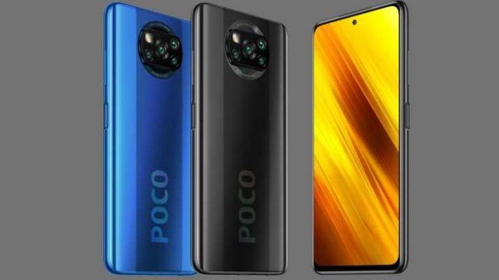 Poco X3 для рынка Индии получился лучше и дешевле своей глобальной версии – фото 1