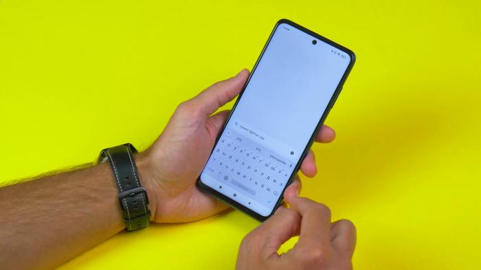 Обзор Poco X3 - это лучший смартфон Xiaomi и недорого! – фото 24