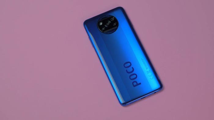 Обзор Poco X3 - это лучший смартфон Xiaomi и недорого! – фото 25