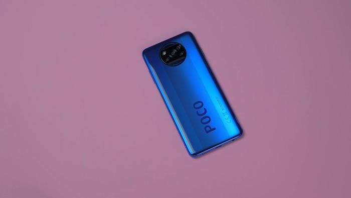 Обзор Poco X3 - это лучший смартфон Xiaomi и недорого! – фото 2