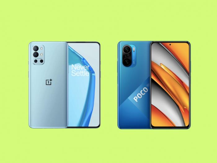 Вот главные смартфоны в номинации «лучший до $500». И мы выберем оптимальный – фото 1