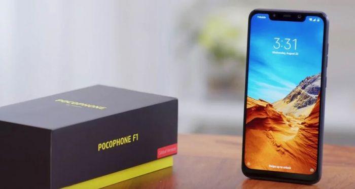 Xiaomi ищет бета-тестеров для крупного обновления POCO F1 и еще 3-х смартфонов – фото 2